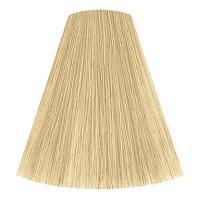 Крем-краска стойкая Londa Color для волос, песочный бежевый 9/13, 60 мл