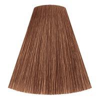 Крем-краска стойкая Londa Color для волос, темный блонд интенсивно-коричневый 6/77