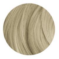 Краска L'Oreal Professionnel INOA ODS2 для волос без аммиака, 9.32 очень светлый блондин золотисто-перламутровый