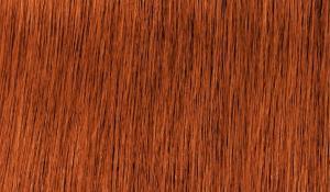 Крем-краска Indola Profession Red Fashion 7.44, средний русый интенсивный медный, 60 мл