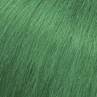 Крем-краска Matrix Color Sync Vinyls Зеленый изумруд, 90 мл