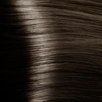 Крем-краска KEEN Colour Cream 7.11, натуральный интенсивный пепельный блондин, 100 мл