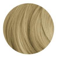 Краска L'Oreal Professionnel INOA ODS2 для волос без аммиака, 9.3 очень светлый блондин золотистый