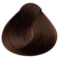 Краска Brelil Professional Colorianne Essence для волос 7.13 песочный блондин, 100 мл