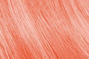 Крем для волос с тонирующим эффектом Redken City Beats Коралловый Челси, 85 мл