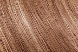 Краска Redken Chromatics для волос, 7.32 Gold Iridescent