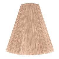 Крем-краска для волос Londa Professional Color Creme Ammonia Free Интенсивное тонирование, 9/96 призматический пудрово-розовый, 60 мл