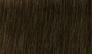 Крем-краска Indola Profession Red Fashion 5.82, светлый коричневый шоколадный перламутровый, 60 мл