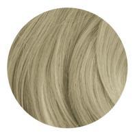Краска L'Oreal Professionnel INOA ODS2 для волос без аммиака, 10 очень-очень светлый блондин