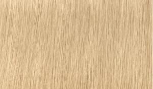 Крем-краска Indola Profession Blonde Expert Pastel P.31, блонд пастельный золотистый пепельный, 60 мл