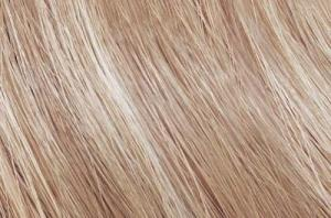 Краска без аммиака Redken Chromatics Beyond Cover для волос, 10.13/10Ag пепельный золотистый