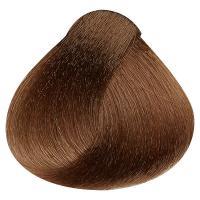 Крем-краска для волос стойкая Concept Profy Touch интенсивный блондин 8.00, 100 мл