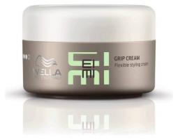 Стайлинг-крем эластичный Wella Professionals Eimi Grip Cream, 75 мл