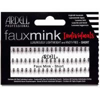 Пучки ресниц Ardell Faux Mink короткие, норка, размер L