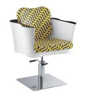 Парикмахерское кресло F-621