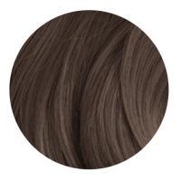 Краска L'Oreal Professionnel INOA ODS2 для волос без аммиака, 4.45 шатен медно-махагоновый