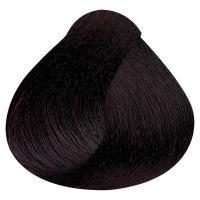 Краска Brelil Professional Colorianne Prestige для волос 4/77, 100 мл