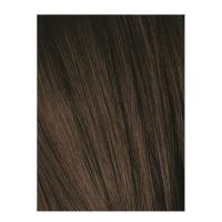 Крем-краска Schwarzkopf professional Essensity 4-62, средний коричневый шоколадный пепельный, 60 мл
