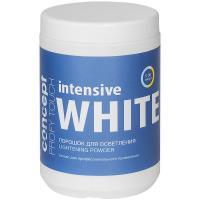 Порошок Concept Profy Touch Intensive White для осветления волос, 500 г
