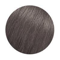 Крем-краска Matrix Socolor beauty Power Cools для волос 6AA, темный блондин глубокий пепельный, 90 мл