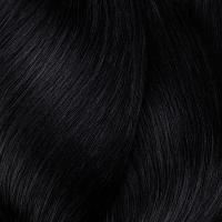 Краска L'Oreal Professionnel Majirel для волос 2.10, брюнет интенсивный пепельный, 50 мл