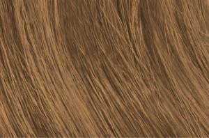 Краска Redken Chromatics Ultra Rich для волос, 6Gb золотистый бежевый