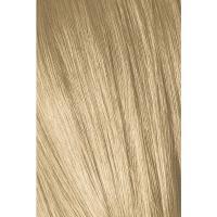 Крем-краска Schwarzkopf professional Igora Royal 10-4, экстрасветлый блондин бежевый, 60 мл