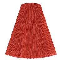 Крем-краска Londa Color интенсивное тонирование для волос, медно-красный микстон 0/45