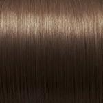 Крем-краска TIGI Copyright colour Age Denied для окрашивания седых волос, 4/30 коричневый золотисто-натуральный, 86 г