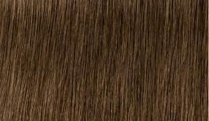 Крем-краска Indola Profession Natural Essentials 7.00, средний русый интенсивный натуральный, 60 мл