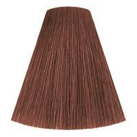 Крем-краска стойкая для волос Londa Professional Color Creme Extra Rich, 7/74 блонд коричнево-медный, 60 мл