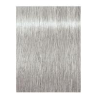 Крем-краска тонирующая Schwarzkopf professional Igora Royal SilverWhite серебро, 60 мл