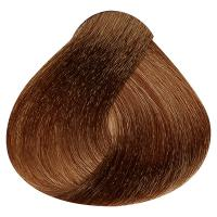 Крем-краска для волос стойкая Concept Profy Touch 8.37 светлый золотисто-коричневый, 60 мл