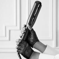 Стайлер паровой L'Oreal Professionnel SteamPod 3.0 Karl Lagerfeld Limited Edition для укладки волос
