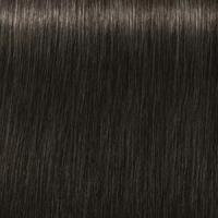Крем-краска Schwarzkopf professional Igora Vibrance 4-13, средний коричневый сандрэ матовый, 60 мл