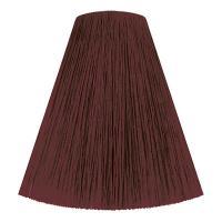 Крем-краска Londa Color интенсивное тонирование для волос, светлый шатен красно-фиолетовый 5/56