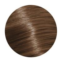 Краска L'Oreal Professionnel Majirel Cool Cover для волос 7.3, блондин золотистый