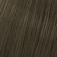 Крем-краска стойкая Wella Professionals Koleston Perfect ME + для волос, 55/02 Светло-коричневый интенсивный натуральный матовый