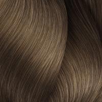 Краска L'Oreal Professionnel INOA ODS2 для волос без аммиака, 8.23 светлый блондин перламутрово-золотистый, 60 мл