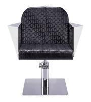Парикмахерское кресло F-630