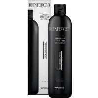 Средство универсальное Brelil Professional Colorianne Reinforce-B для защиты и восстановления структуры волос, 500 мл