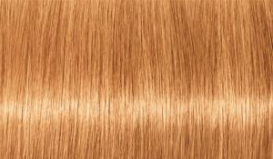 Крем-краска Indola Profession Blonde Expert Pastel P.14, персиковый блонд, 60 мл