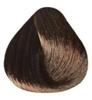 Крем-краска ESTEL PRINCESS ESSEX 5/75, темный палисандр, 60 мл
