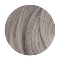 Краска L'Oreal Professionnel Majirel для волос 8.1, светлый блондин пепельный, 50 мл
