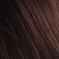 Крем-краска Schwarzkopf professional Igora Vibrance 4-68, средний коричневый шоколадный красный, 60 мл