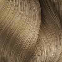 Краска L'Oreal Professionnel Majirel Cool Cover для волос 9.82, очень светлый блондин мокка перламутровый, 50 мл