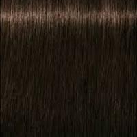 Крем-краска Schwarzkopf professional Igora Vibrance 4-46, средний коричневый бежевый шоколадный, 60 мл
