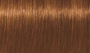 Крем-краска Indola Professional XpressColor, 7.44 средний русый медный, 60 мл