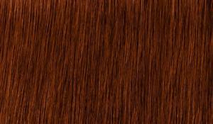 Крем-краска Indola Profession Red Fashion 6.60, темный русый красный натуральный, 60 мл