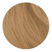 Крем-краска C:EHKO Color Explosion для волос, 8/3 Светло-золотистый блондин, 60 мл